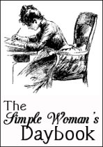 Simple-woman-daybook-icon