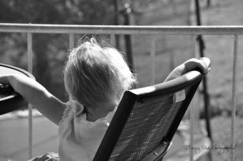 Abbie-sun-patio-web