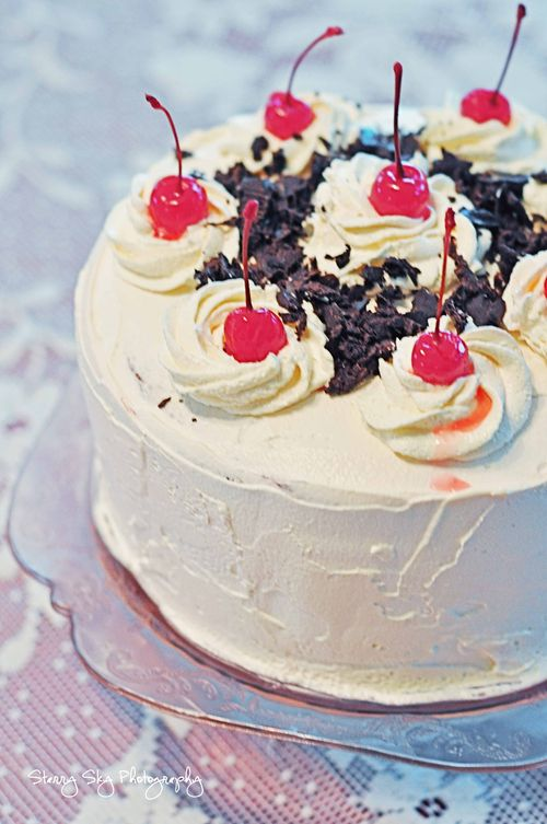 Blackforestcake4web