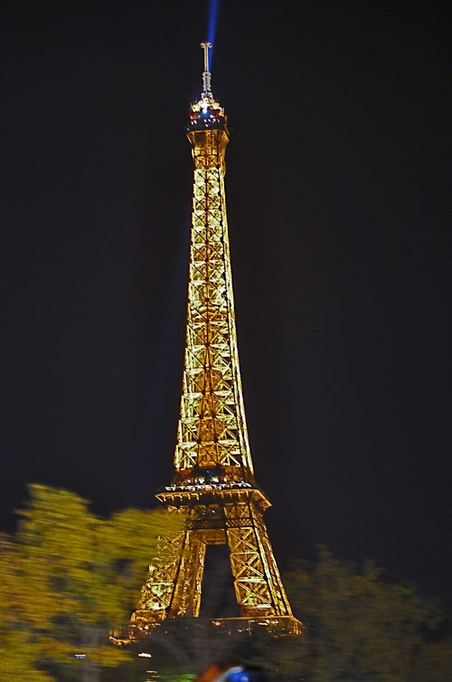 Paris-eiffel-nite-web