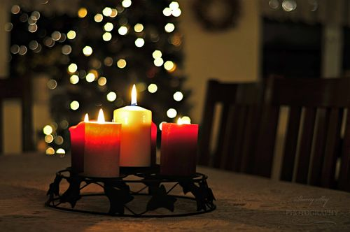 Advent-wreath-eve-web