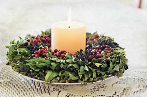 Everlasting-wreath-web