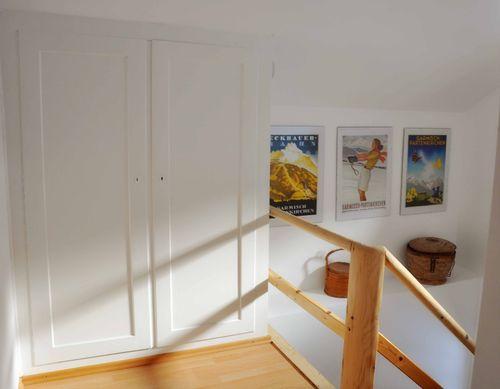 Garmisch-steps-web