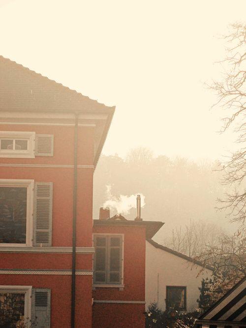 Landstuhl-smoke-web