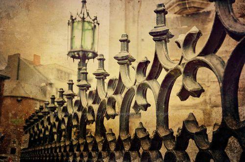 Tongeren-Basilica-Fence-copy
