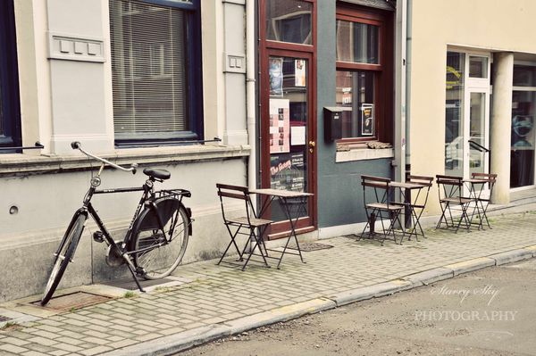 Tongeren-bike