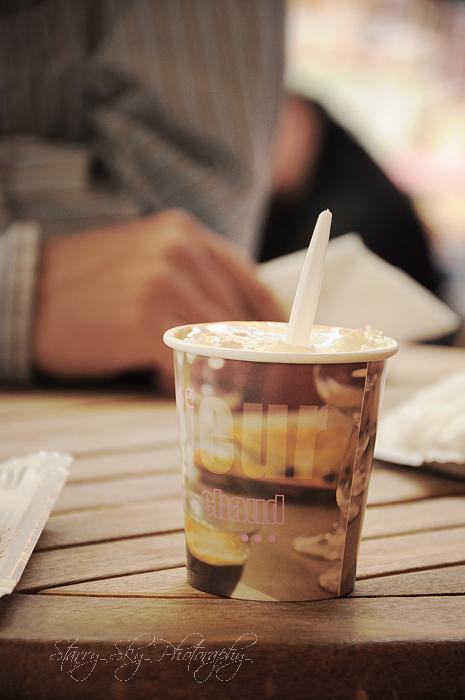 strasbourg coffee