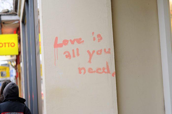 trier-love-
