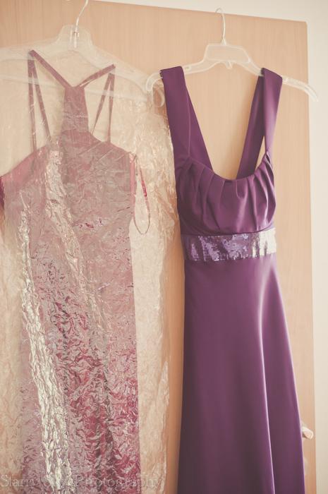 May 2012 prom blog