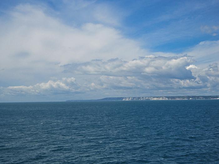 ferry web-7