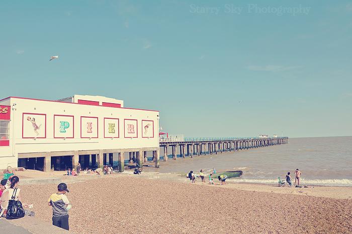 Aug 2012 shore