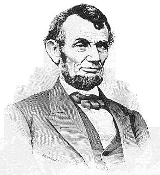 Lincoln-3