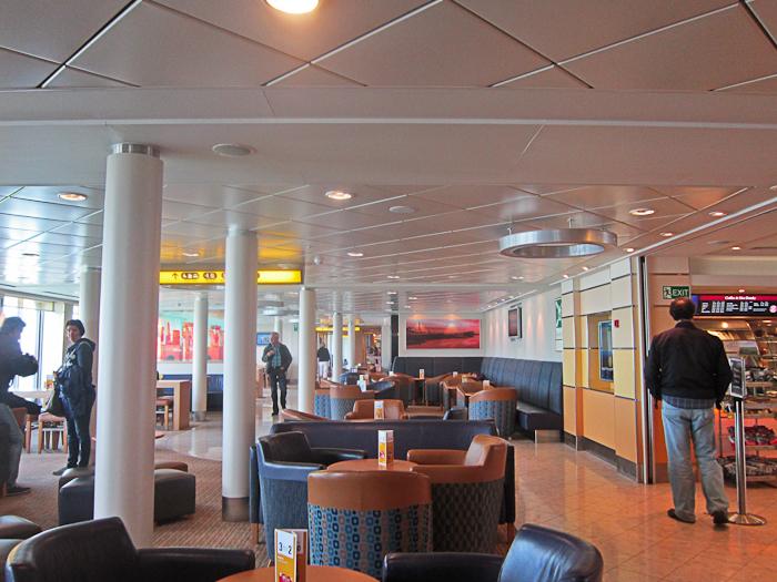 ferry web-5