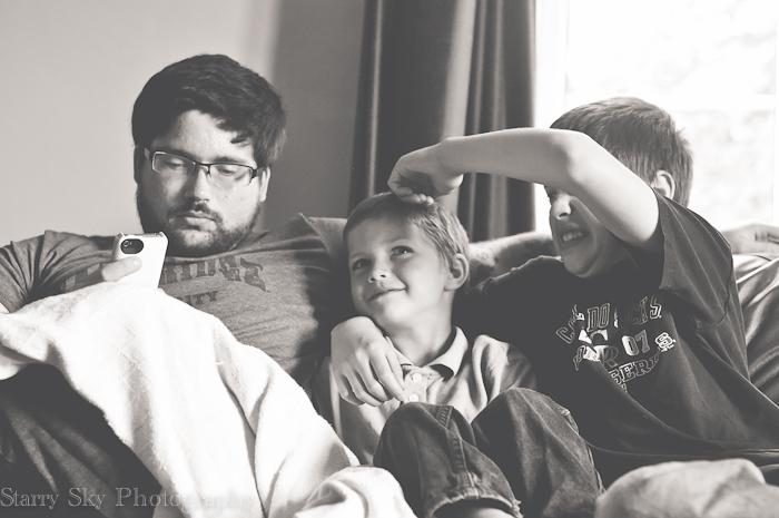 Aug 2012 boys