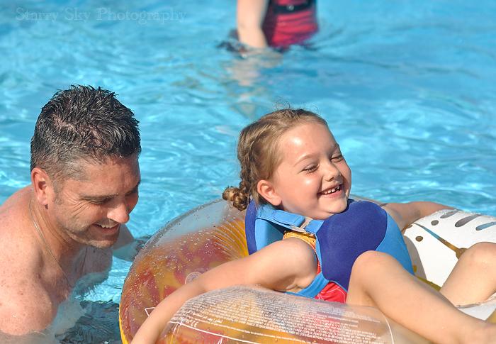 Aug 2012 pool