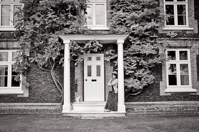 doors web-4