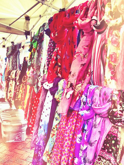 Aug 2012 ely market web-3