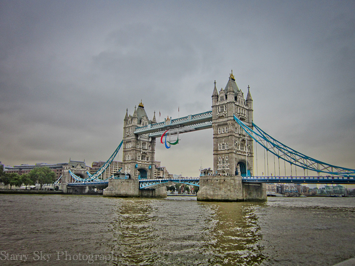 london tower bridge web-6