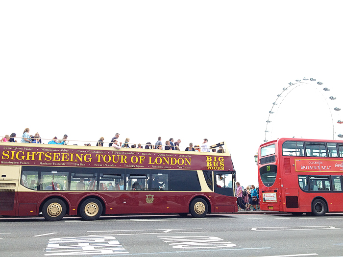 london buses web