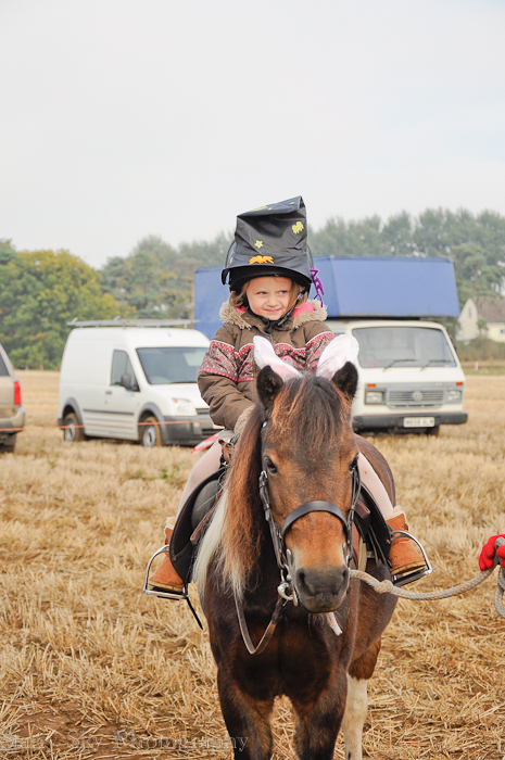 Oct 2012 pony ride web-5