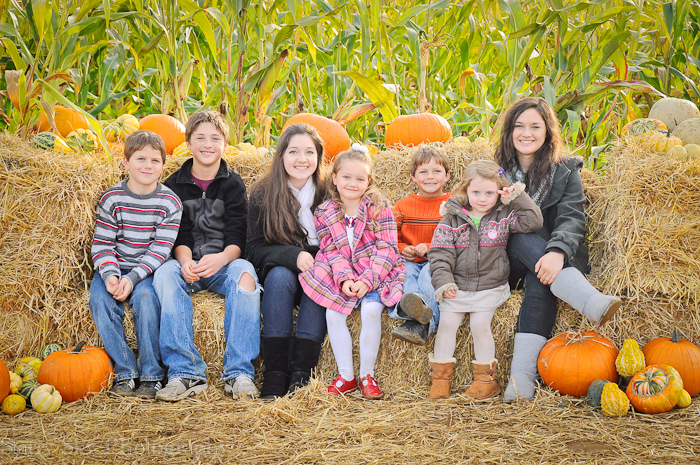 Oct 2012 pumpkin patch kids web