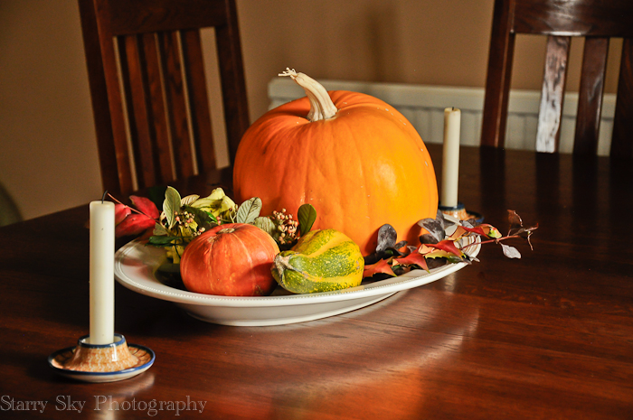 Oct 2012 centerpiece web