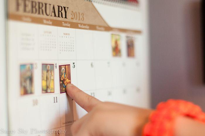 Feb 2013 calendar web