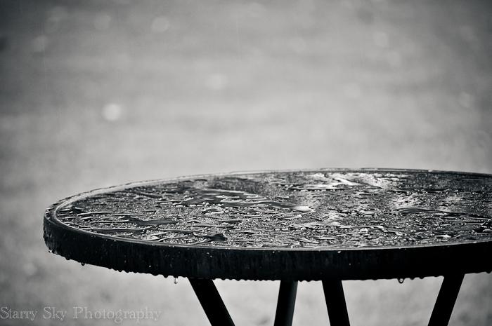Oct 2012 rain web-3