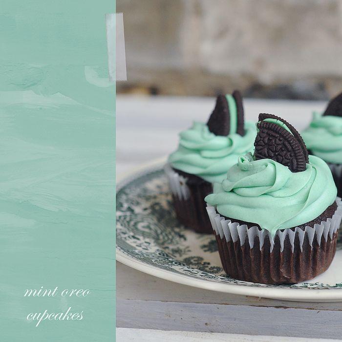 Nov 012 cupcake diptych web