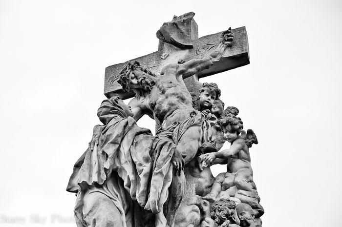 Mar 2012 prague cross