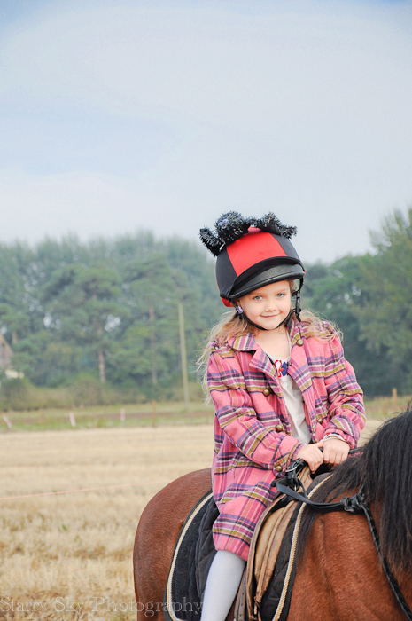 Oct 2012 pony ride web-2