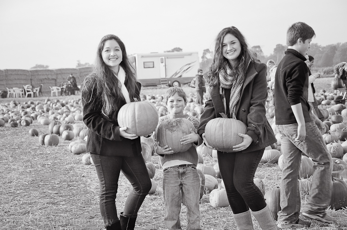 Oct 2012 pumpkin patch 2 web-12