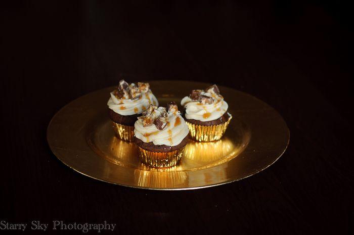 cupcakes web-2
