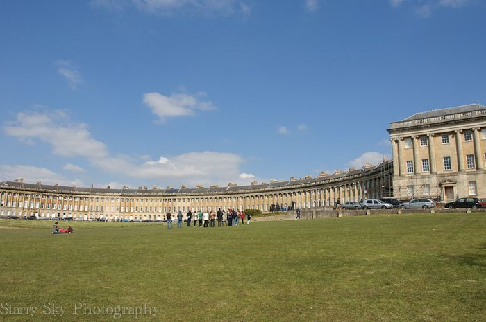 Apr 2013 bath 3 web-2-2