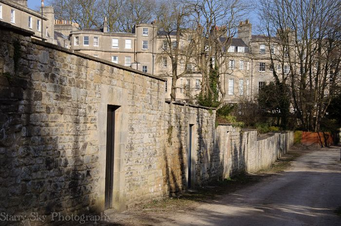 Apr 2013 bath 3 web-7