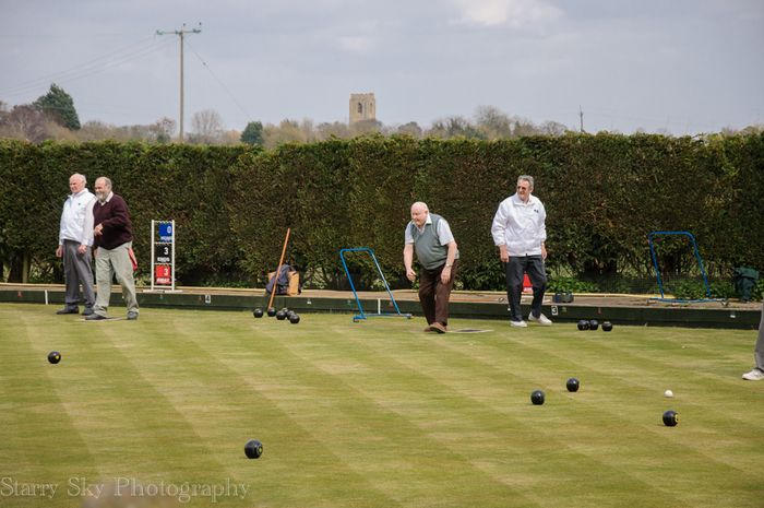 Apr 2013 lawn bowling web