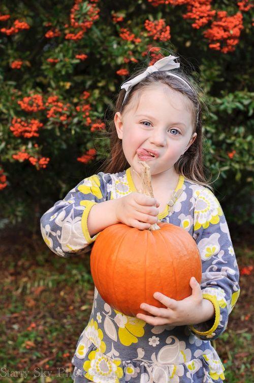 Oct 2013 pumpkins web-7