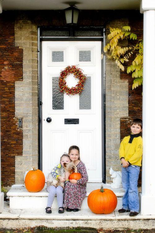 Oct 2013 pumpkins web-4