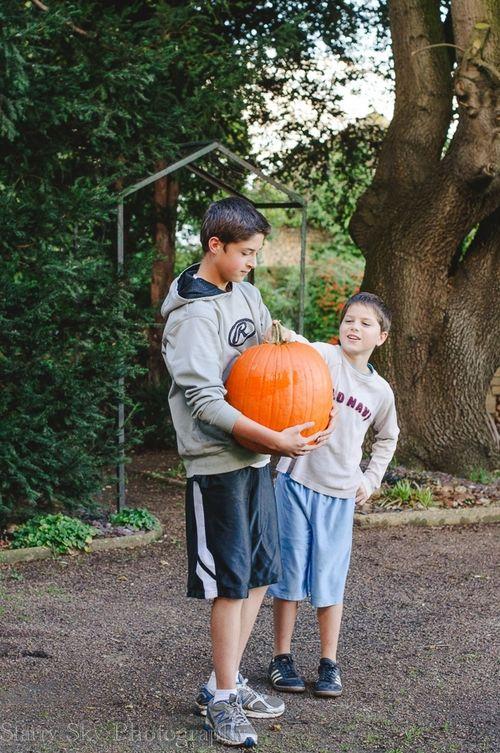 Oct 2013 pumpkins web-3