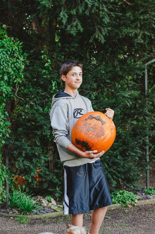 Oct 2013 pumpkins web-2