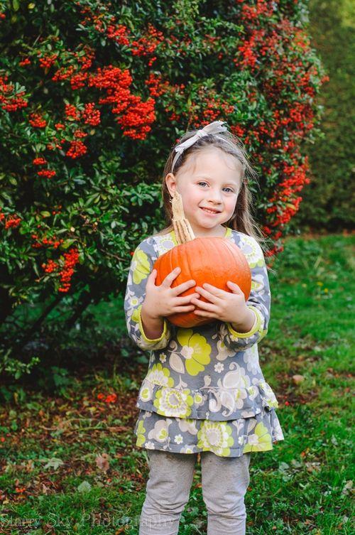 Oct 2013 pumpkins web-6