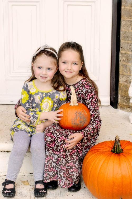 Oct 2013 pumpkins web