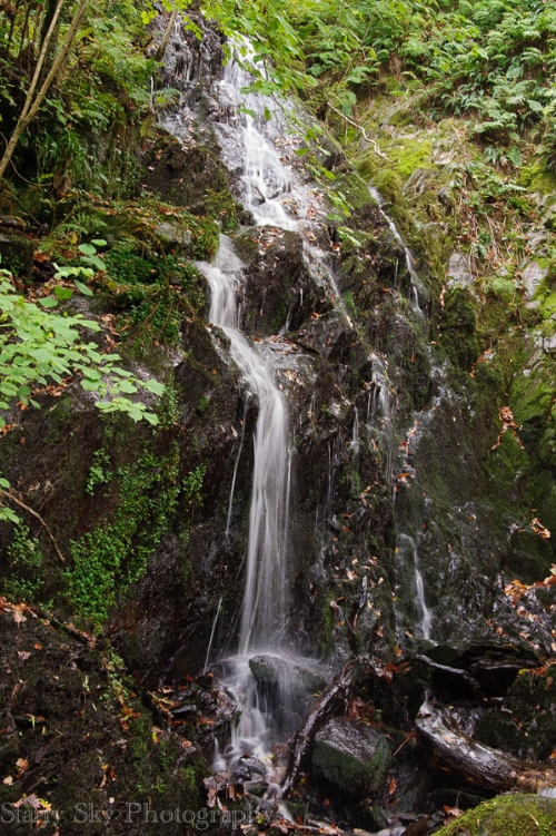 Oct 2013 waterfalls web-4