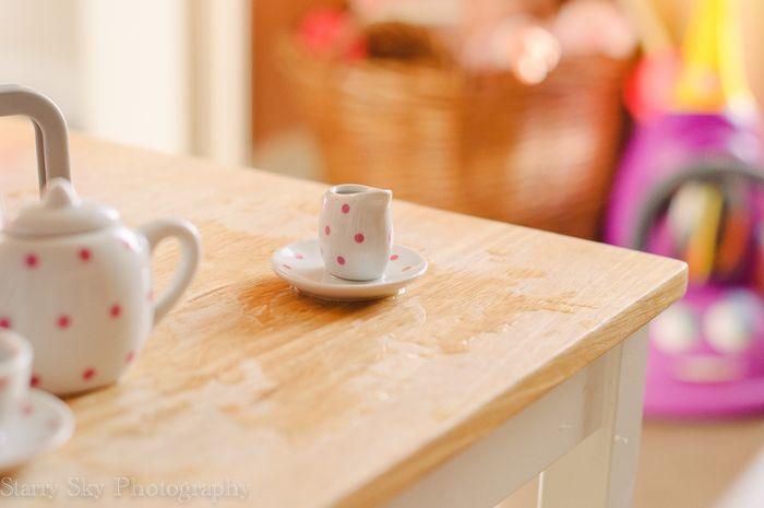 teacup web