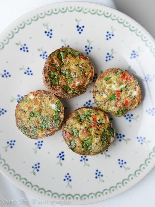 Jan 2014 paleo muffins web