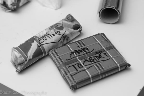 wrap web-3