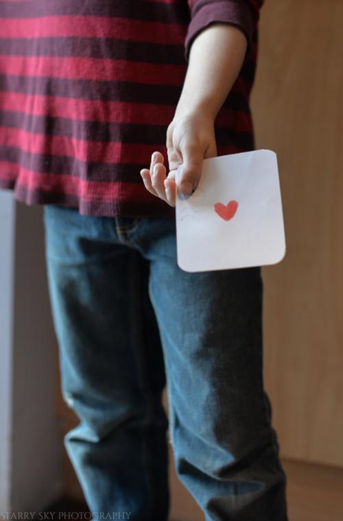 valentines web-3