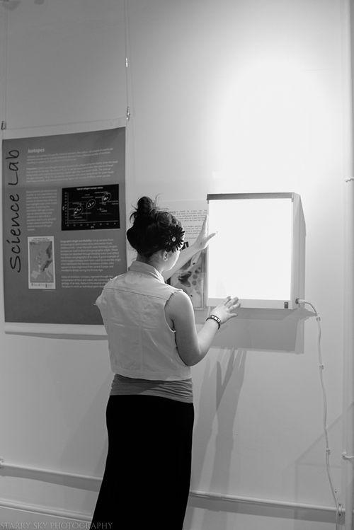 June 2014 museum web-5