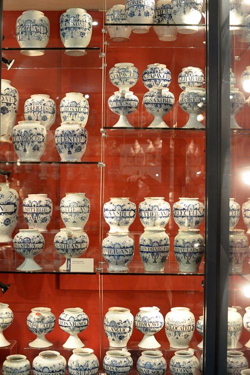 June 2014 museum web-10