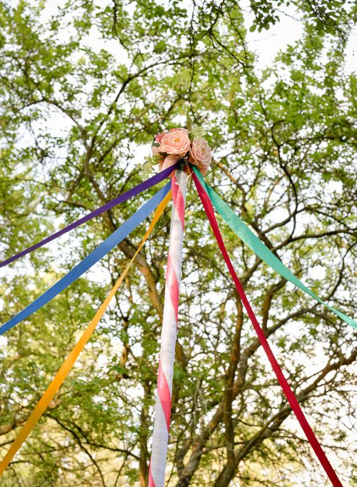 Apr 2014 maypole web-2-2